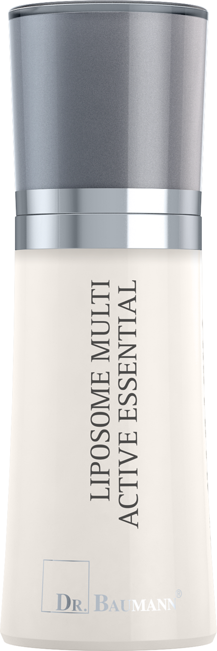 Liposome Multi Active Essential