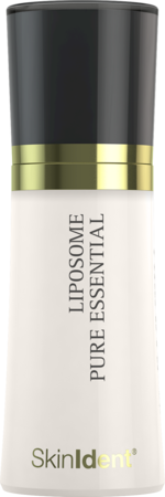 Liposome Pure Essential