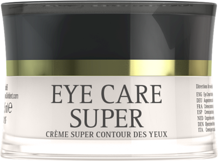 Eye Care Super